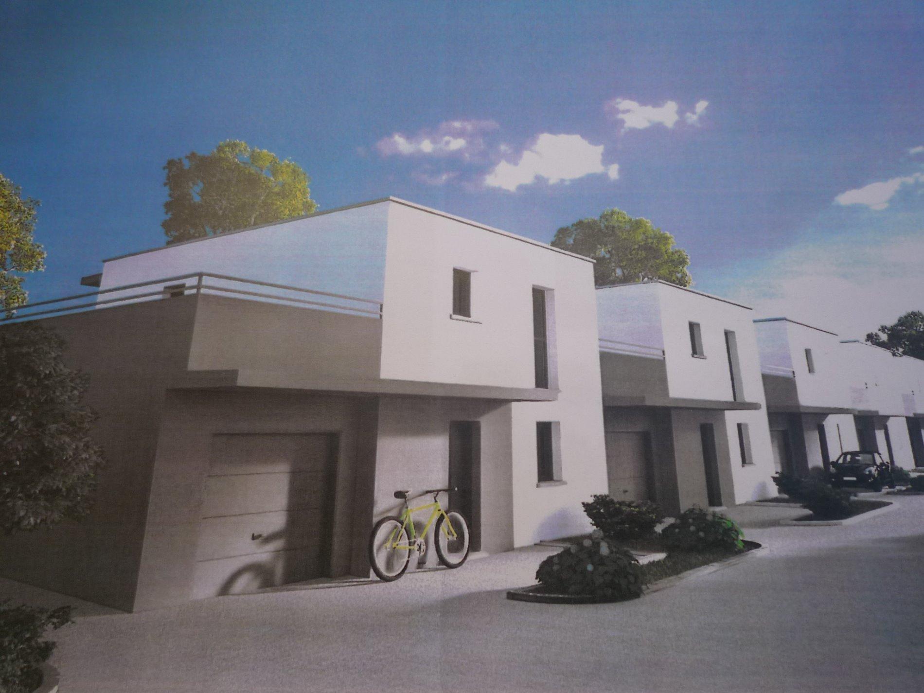 annonce vente maison aix les bains 73100 110 m 178 330 000 992737150287