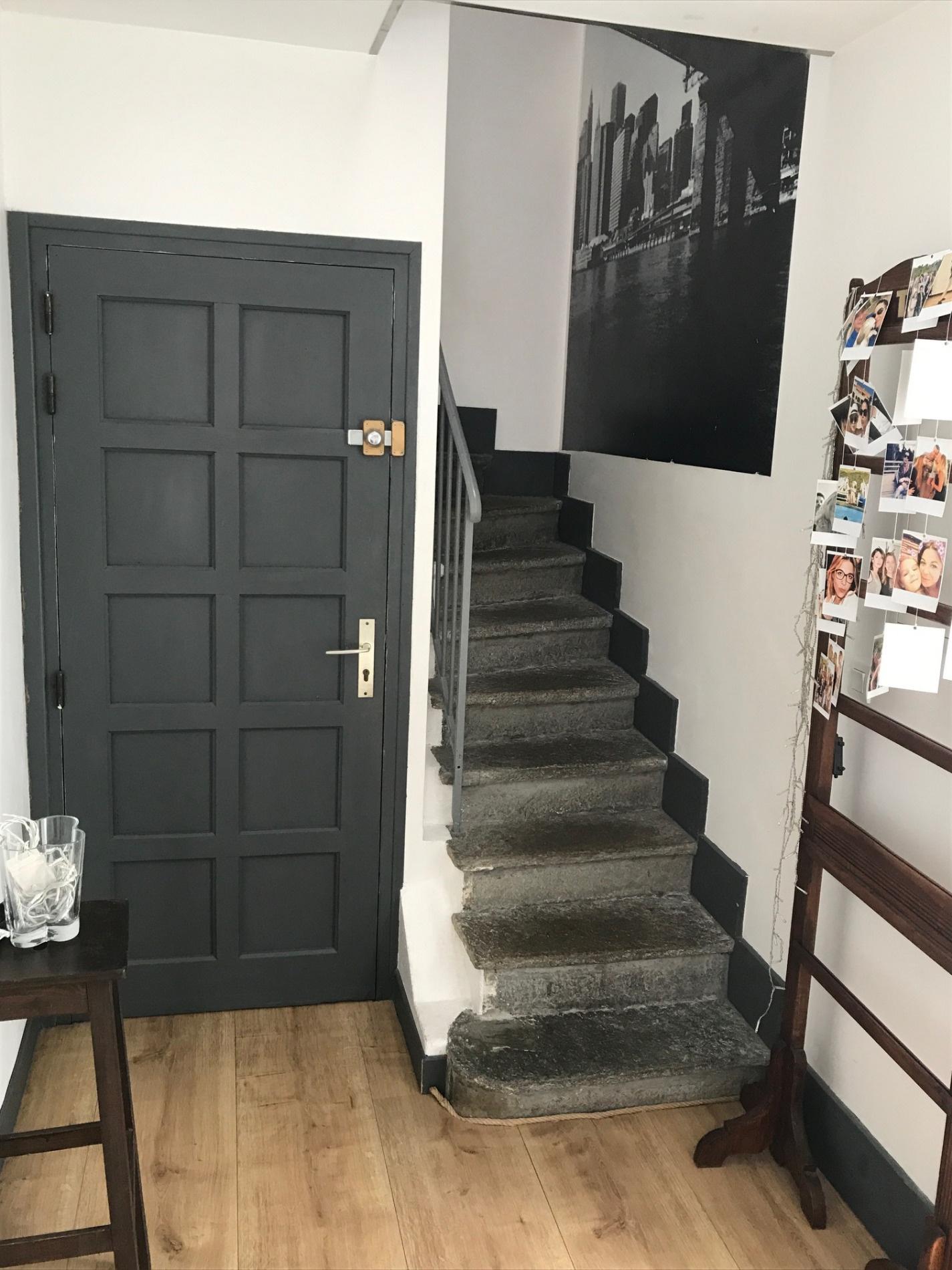 vente vente appartement aix les bains. Black Bedroom Furniture Sets. Home Design Ideas