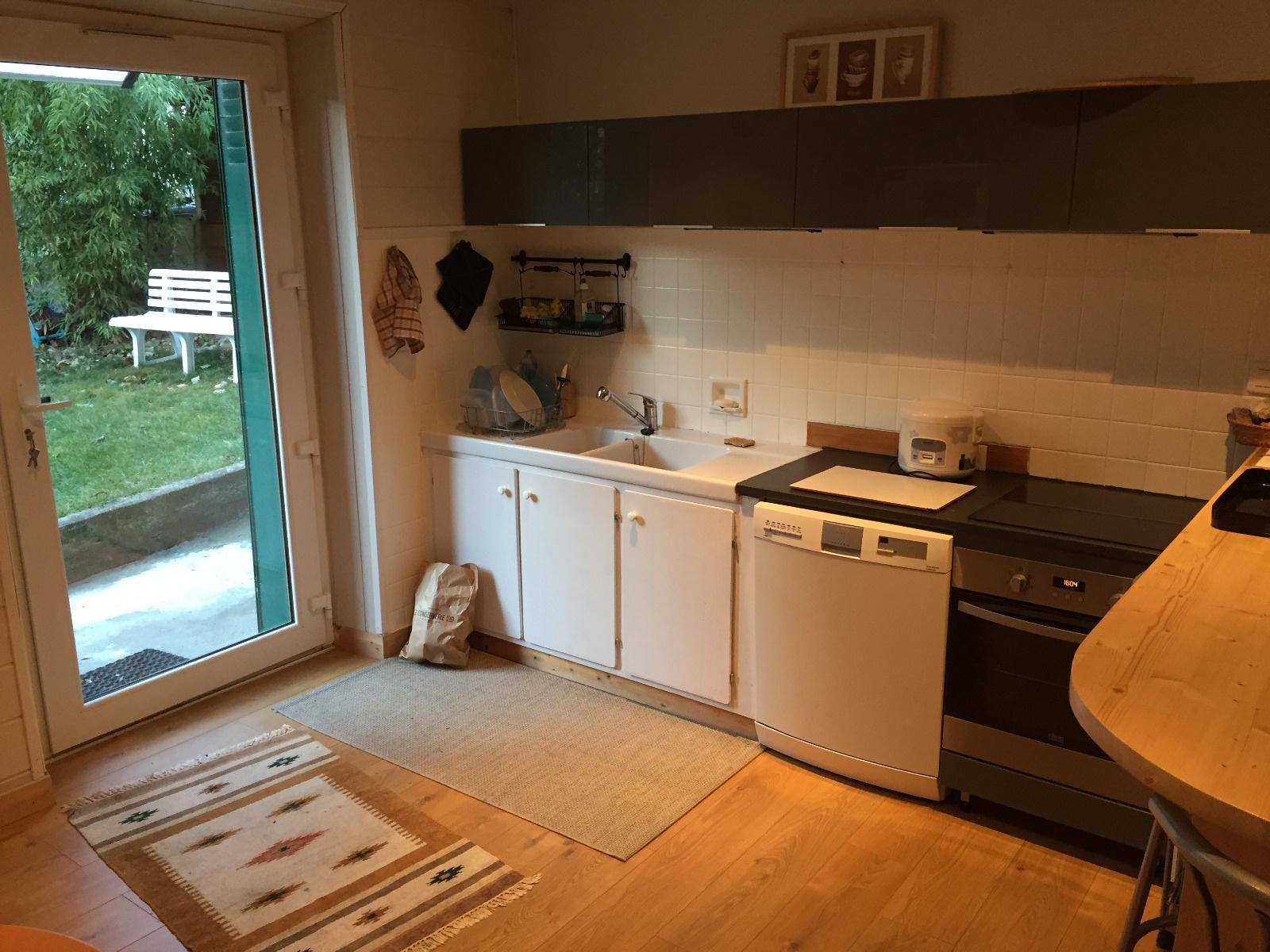 annonce vente appartement aix les bains 73100 66 m 185 000 992736730838. Black Bedroom Furniture Sets. Home Design Ideas